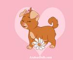 Kittydog Adopt 3 (CLOSED)