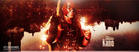 Kazarian vs Ryder Kane_signature_i_by_gt_designer-d56d3ke