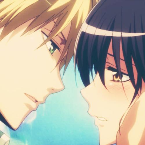 su pareja anime favorita  Misaki_x_usui_05_by_shobehikaru-d2zk7xa