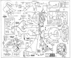 MLaaTR: Jenny Master Plan by Frederator-Studios