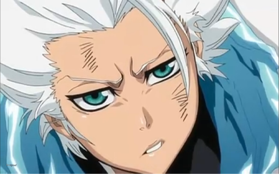 Toshiro Hitsugaya Screenshot by HitsuForLife ... - toshiro_hitsugaya_screenshot_by_hitsuforlife-d5hdlpm