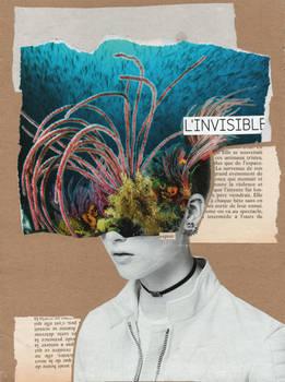 l'invisible espoir