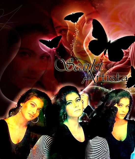 scarletartista's Profile Picture