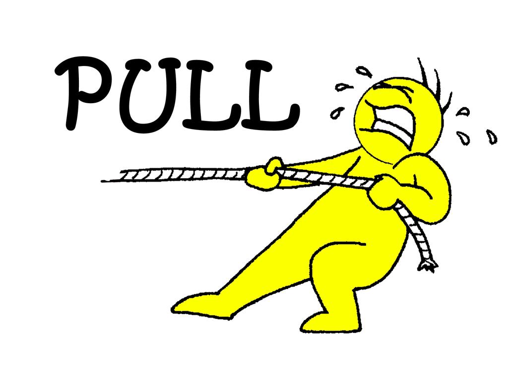"Pull&bear вђ"" wattierte jacke mit kapuze"