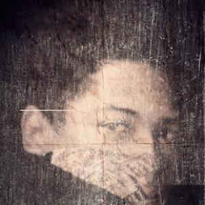 reggiejaxx's Profile Picture