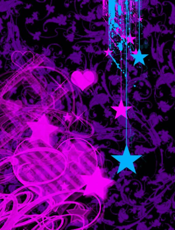 stars, stripes and hearts by animatattoo18 on DeviantArt