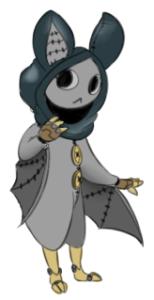 Stichpunk-0's Profile Picture