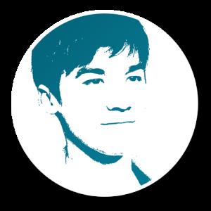 alexanderbim's Profile Picture