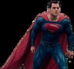 Justice League (2017) Superman