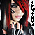 dAhvie Icon by xIch-brech-ausx
