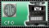 CFO Stamp by veep-creep