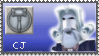 CJ Stamp by PrincessXAlfie