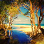 Near Cairns