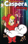Casper and Wendy number 1