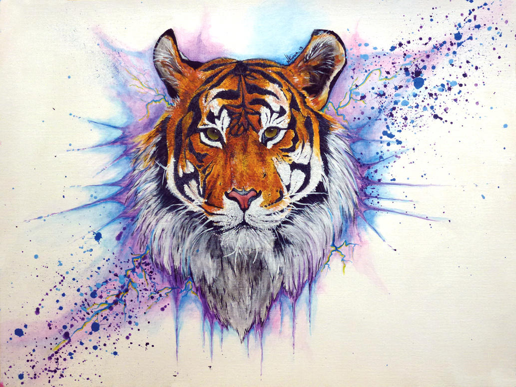 50 Awesome Pencil Drawings | Pencil Drawings - SloDive