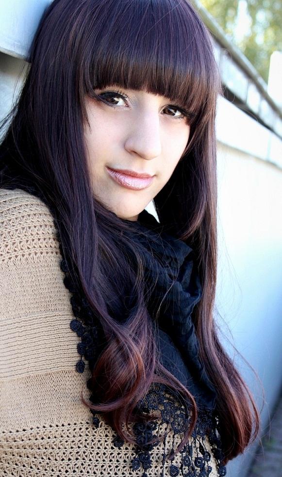 xXMoonlilXx's Profile Picture