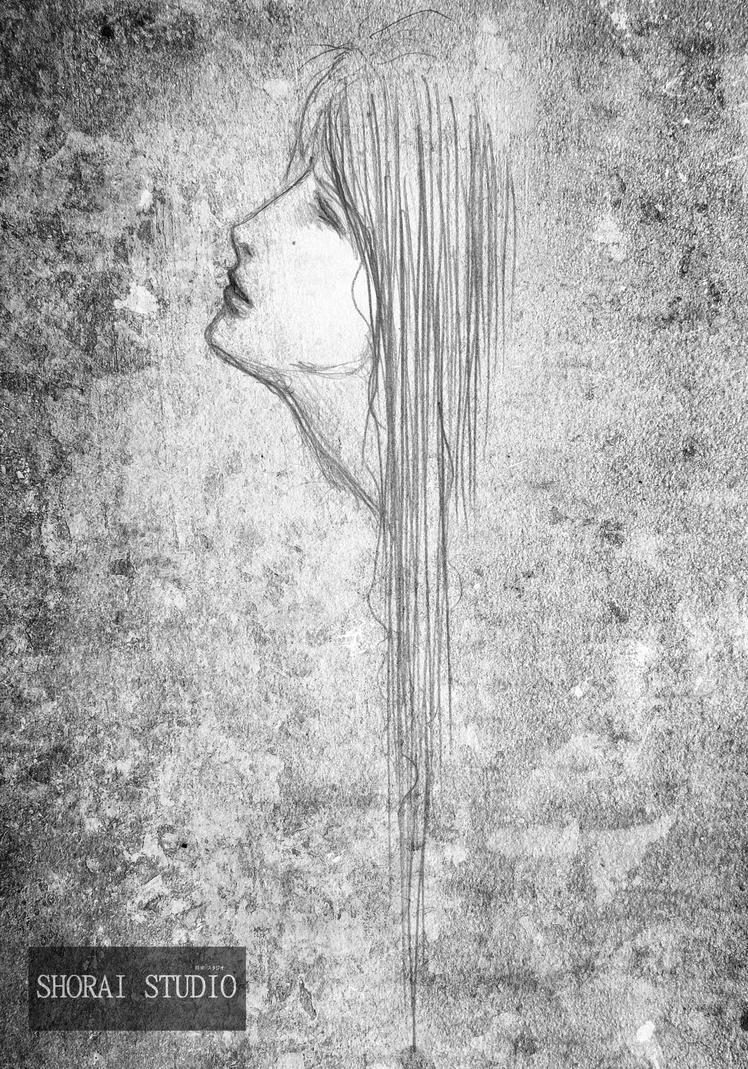 Untitled by Quillstudio