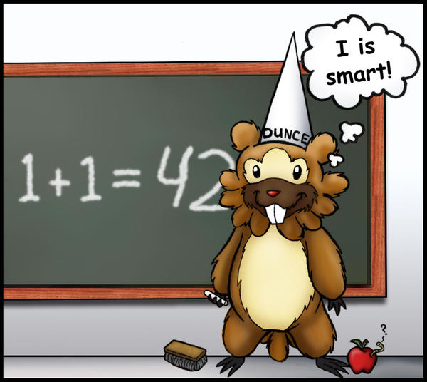 Smart_Bidoof_by_OokamiNoBaka.jpg