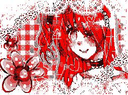 C: Loli-candies by luffie-bunnie