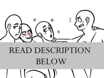 DTS -read description-