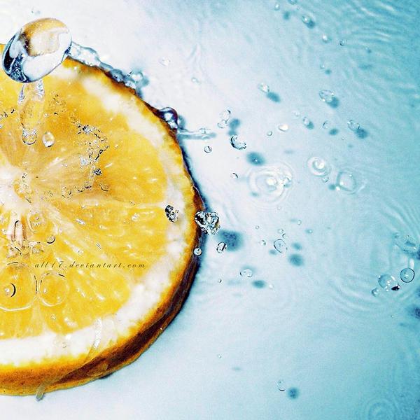 .: lemon :. by all17