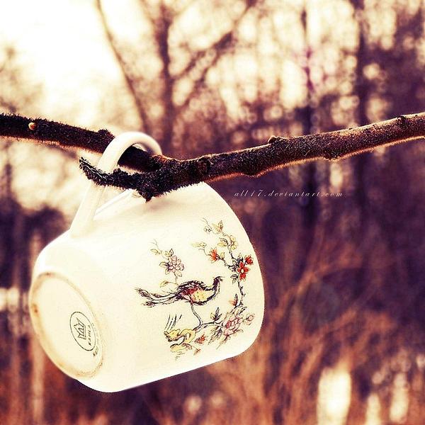 najromanticnija soljica za kafu...caj ___cup____by_all17