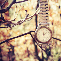 .: clock :. by all17