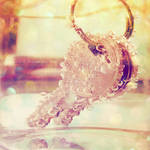 .: keys :. by all17