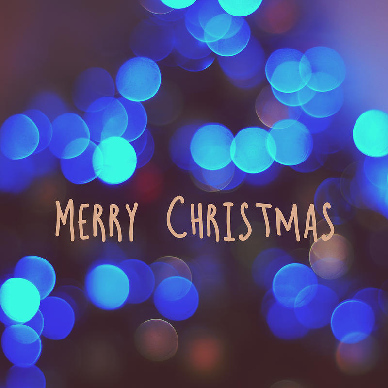 merry merry by all17