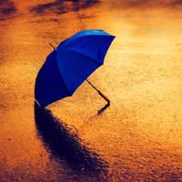 umbrella by all17