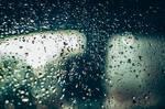 FREE RAIN TEXTURE
