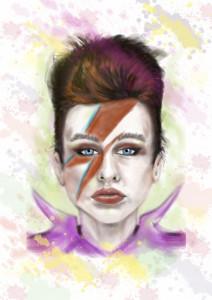 riberma's Profile Picture