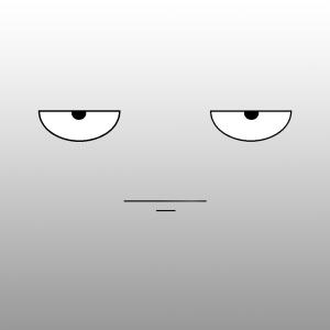 arekusuripa's Profile Picture