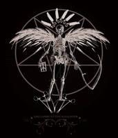 Hidden Hell by angelsXdemons