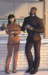 [CM] Couple by limach-an