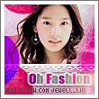 korean icon 1 by jewell-liu