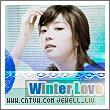 korean icon 3 by jewell-liu