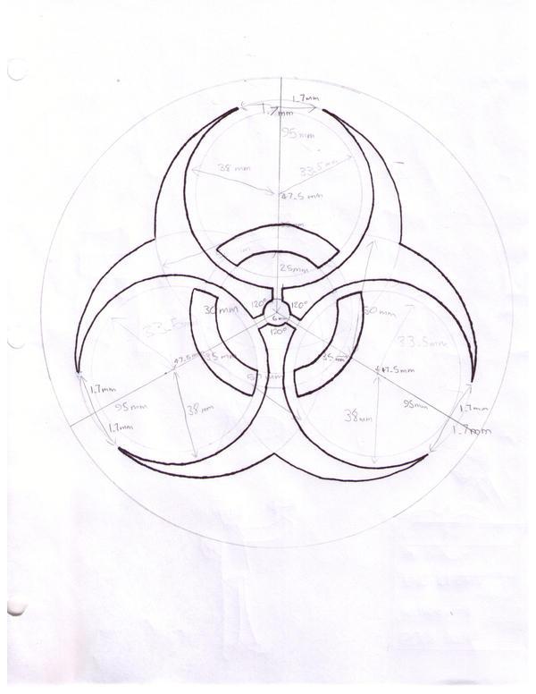 How To Draw Biohazard 5 By Bubs Aka Vermin On Deviantart