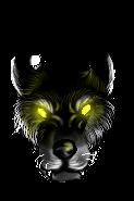Big bad werewolf by FuriarossaAndMimma