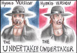 The Undertaker-Hybrid Version