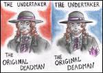 The Original Deadman