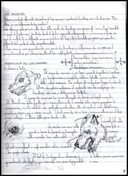 Guida ai licantropi p.7 by FuriarossaAndMimma