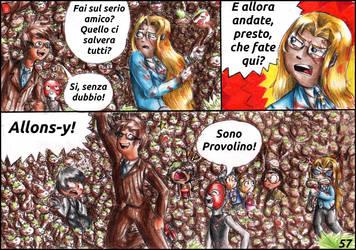 Provolino p 57 by FuriarossaAndMimma