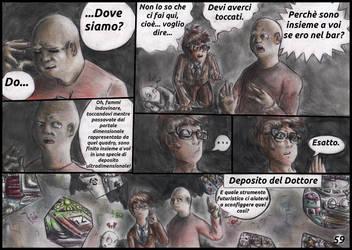 Provolino p 59 by FuriarossaAndMimma