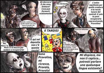 Provolino p 60 by FuriarossaAndMimma