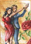 Hannibal - Dancing