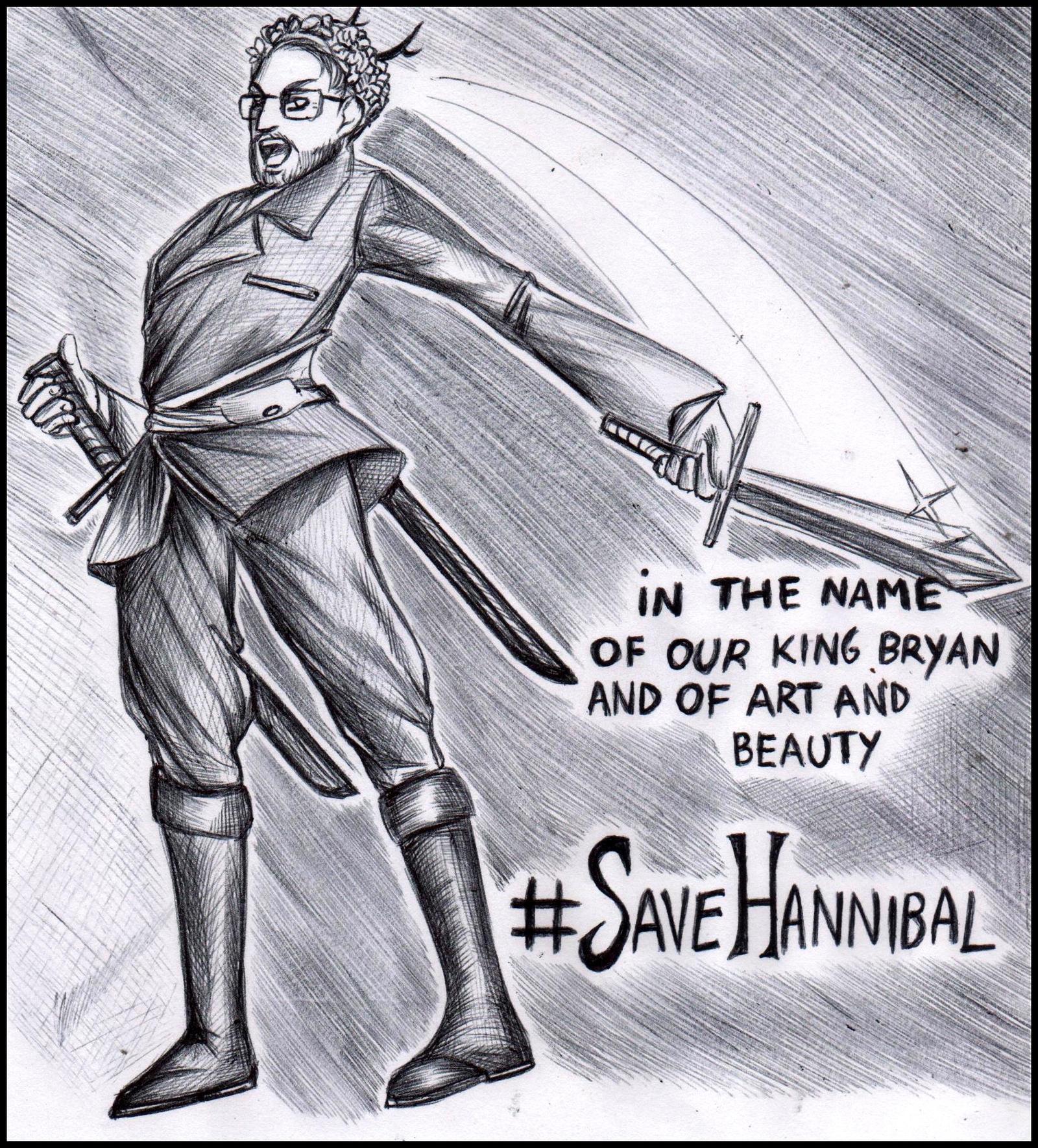 https://twitter.com/HannibalArt/status/613364510502584320