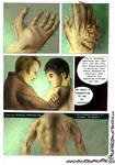 Exoterism - page 35