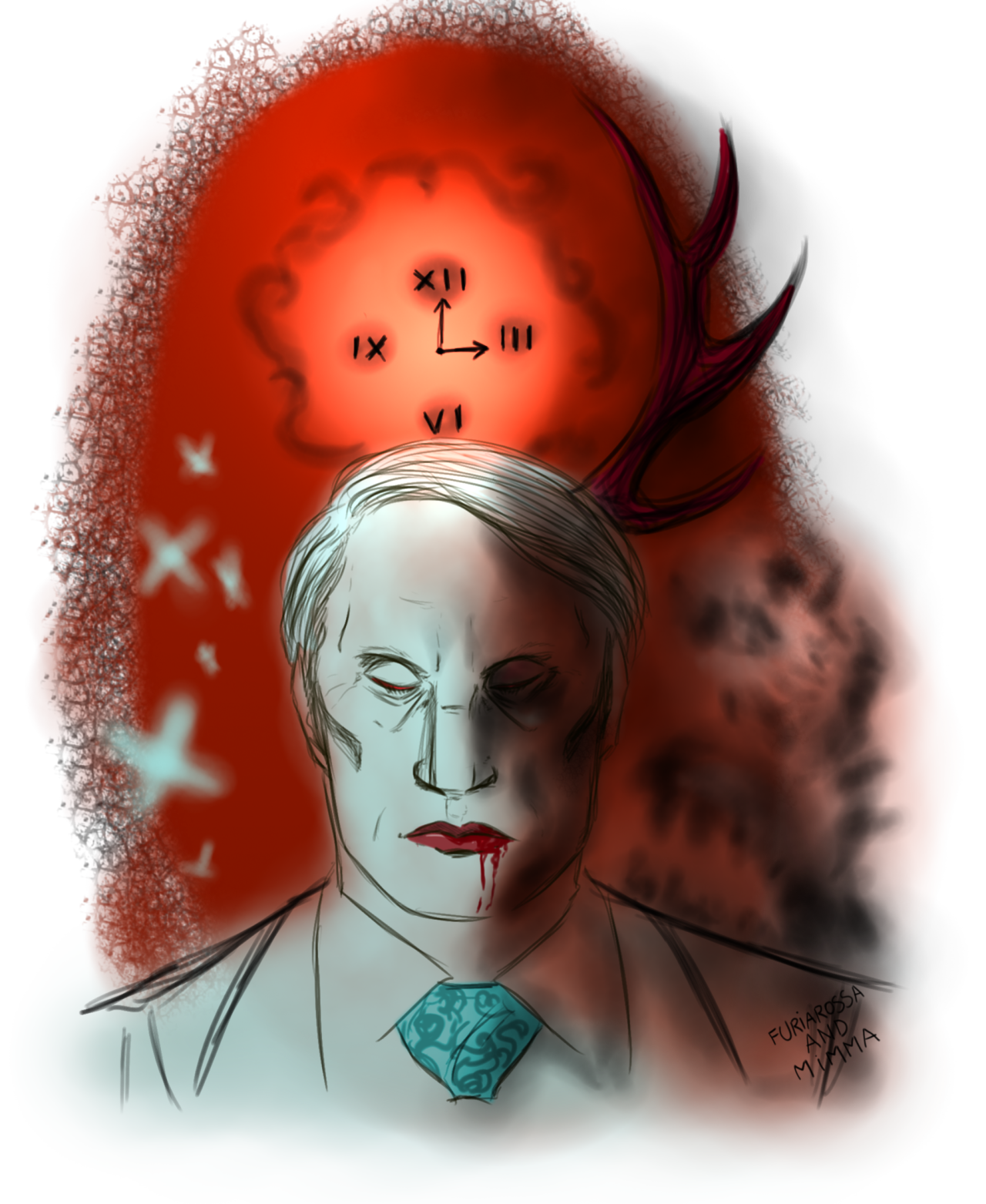 http://hannibalartblog.eu/post/152613985655/ive-had-to-draw-a-conclusion-based-on-what-i