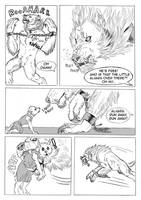 Blindfury page 21 by FuriarossaAndMimma
